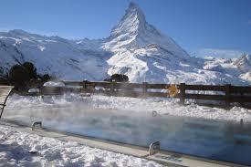 swiss ski hotels book a ski hotel in switzerland
