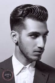 Undercut Hairstyle Men Back by 414 Best Guy Hair Images On Pinterest Hairstyles Hairstyle