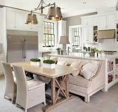 glam u0026 rustic interior design pinterest kitchens
