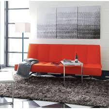 cb2 sofa bed cb2 sofa bed eclipse sleeper daybed cb2 sofa bed