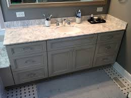 replacement bathroom cabinet doors mesmerizing refacing bathroom cabinets before after ngepostacom