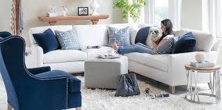 Living Room Furniture Ct Living Room Furniture Recliners Sofas In Brookfield Danbury