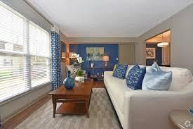 1 bedroom apartments in lexington ky one bedroom apartments lexington ky tapja top