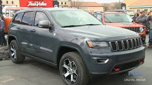 grand cherokee jeep 2016 moab easter jeep safari 2016 jeep grand cherokee trailhawk