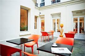 Comfort Hotel Paris La Fayette Book New Hotel Lafayette Paris Hotels Com