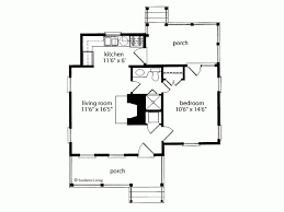 80 best small house plans images on pinterest architecture