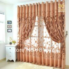 Home Design Windows Free 61 Best Ideas For The House Images On Pinterest Curtains Home