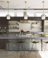 17 amazing industrial style decoration ideas live diy ideas
