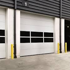 Pro Overhead Door by Model 220 Acorn Overhead Door Company