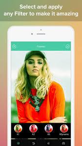 Meme App Maker - gif maker create gifs and meme app by atit purani 17 app in