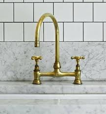 kingston brass kitchen faucet brass kitchen faucet subscribed me