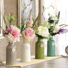 Ikebana Vases Vases Design Ideas Beautiful Flower Vase Wholesale Cheap Glass