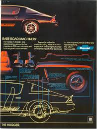 2000 camaro z28 parts 1981 camaro data statistics facts decoding figures