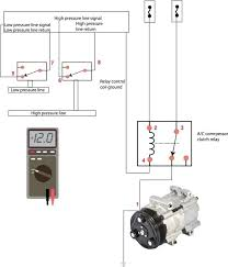 ranger 1994 482vs fuel gauges wiring diagram ranger wiring