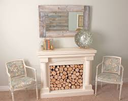 awesome pallet projects pallet idea