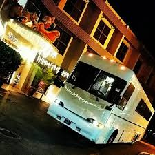 party rentals west palm top 12 party west palm fl rentals prices reviews