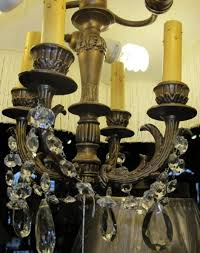 Chandelier Swag Lamp Antique Chandeliers By Lamp Shade Outlet