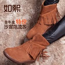 s boots flat 31 best boots images on shoes boot heels and