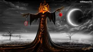 scarry halloween background happy halloween images wallpapers pictures and photos 2015