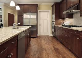 Hanging Prehung Door Interior Winslow 3 Panel Shaker Craftwood Products For Builders And