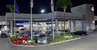 walters mercedes riverside ca 1 mercedes dealer in california walter s automotive