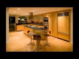 interior design ideas for kitchen color schemes interior design ideas kitchen color schemes