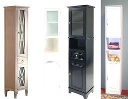 tall narrow storage cabinet narrow storage cabinet for bathroom tall narrow bathroom storage