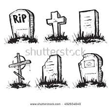 tombstone stock images royalty free images u0026 vectors shutterstock