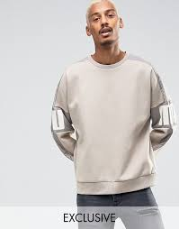top quality of the collections puma men clothings sweatshirt sale