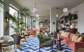 hotel amsterdam design hotel twenty eight a design boutique hotel amsterdam netherlands