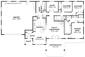 ranch home plans with pictures plans ranch home plans with walkout basement