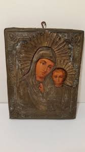 Pagan Home Decor by 828 Best Catholic Home Decor Images On Pinterest Prayer Room