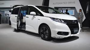 burnouts for all the family the 1029hp minivan speedhunters 100 bisimoto odyssey interior 700 hp bisimoto tuned hyundai