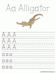 barney party goodie bag activity free printable alphabet