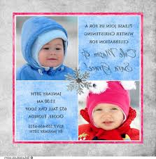Design For Invitation Card For Christening Baptism Invites Walmart Baptism Invitations Pinterest