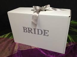 wedding dress box the stopper wedding dress travel box lovely things