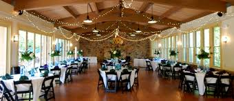 outdoor wedding venues pa unique party venue in montgomery county pa zoo near