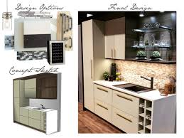 Home Hardware Design Centre Owen Sound by Design U2013 Van Dolder U0027s Kitchen U0026 Bath Design Team