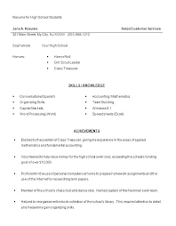 exle cna resume resume objective for cna