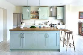 autocollant pour armoire de cuisine revetement pour meuble de cuisine revetement pour meuble de cuisine