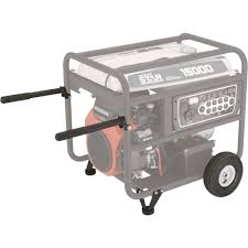 generator wheel kits generator carts generator parts