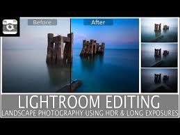tutorial fotografi landscape landscape hdr in lr fotografi pinterest hdr long exposure and