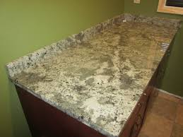 instant often should seal my different materials is quartzite