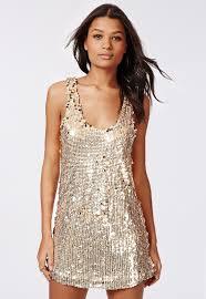 new years dresses gold new year s dress ideas amanda ferri