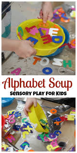 best 25 preschool alphabet ideas on pinterest preschool