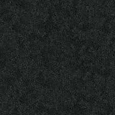 Laminate Flooring Stone Tile Effect E Stone Black 12 X 24black Natural Tiles Harmonia Slate Effect