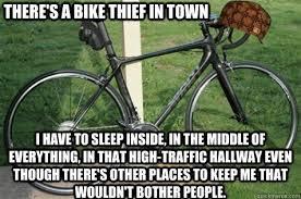 Bike Meme - bike meme 28 wishmeme