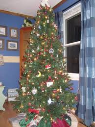 christmas tree at walmart simple with christmas tree at walmart