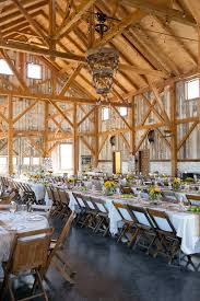 Wedding Barns In Missouri Weston Red Barn Farm Venue Weston Mo Weddingwire