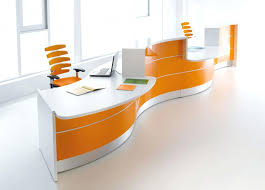 Modern Desk Supplies Office Design Office Supplies Buzzfeed Get Modern Desk